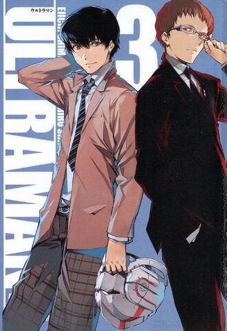 File:Jiro and Morobshi.jpg