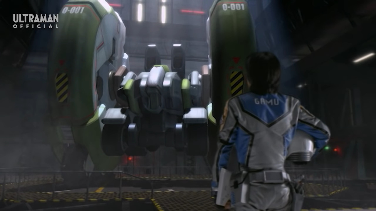 File:XIG Adventure Vehicle.png