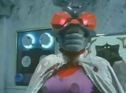 Demon Woman Zobina (2)