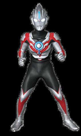 File:Orb origin-1 stance.png