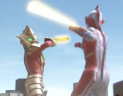 File:Sabers out.png