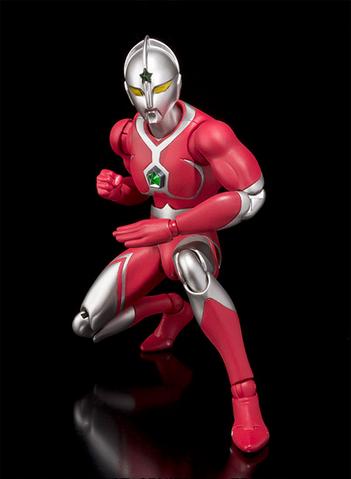 File:Ultra Act Ultraman Joneus.png