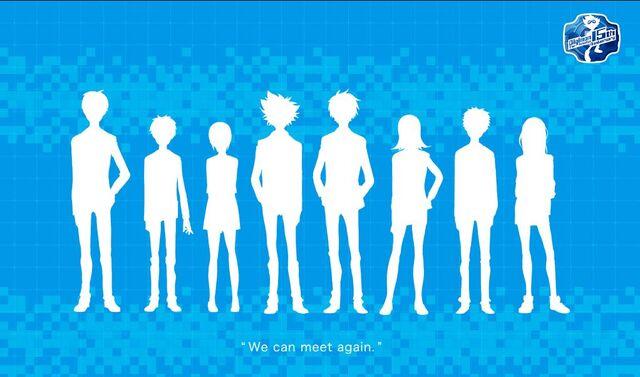 File:DigimonAdventuretri1.jpg