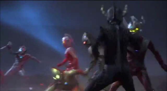 File:Ultra Warriors vs Evil Ultras 5.PNG