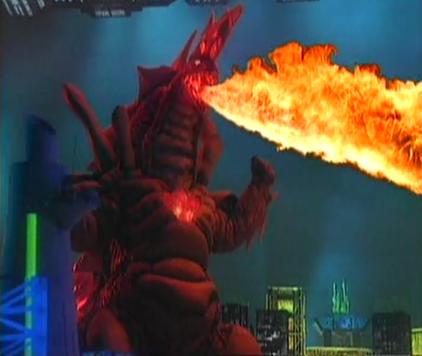 File:Flamelar Flames.png