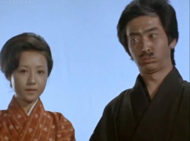 File:Momoko & Gen old (Kaoru's imagination).png