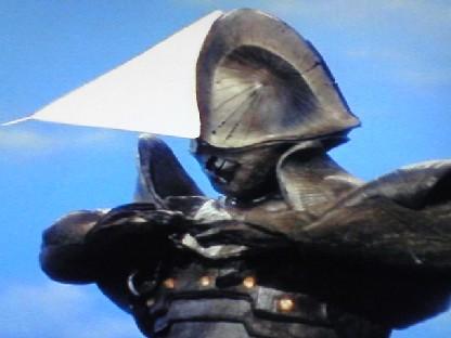 File:Alien-Borg 2.jpg
