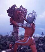 Alien Bira 2