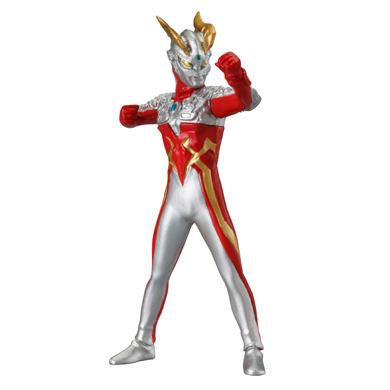 File:HG-Heroes-Ultraman-2-StrongCorona-Zero.jpg