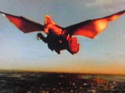 File:Mebula flying.jpg