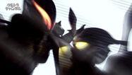 Ultimate Zero vs Kaiser Darkness Belial