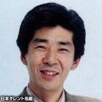Ataka Makoto
