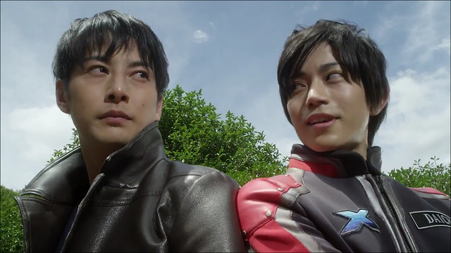 File:Ultraman Orb The Movie Trailer ! vol.1 -Official HD-.mp4 000019586.png