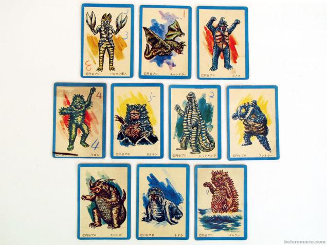 File:Kaiju cards.jpg