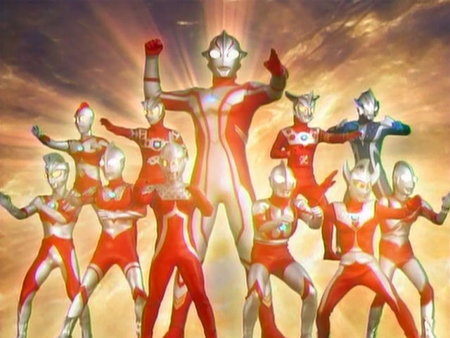 File:Mebius-and-ultrabrothers.jpg