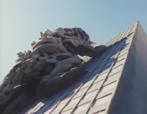 File:Seabozu Building Climbing.png