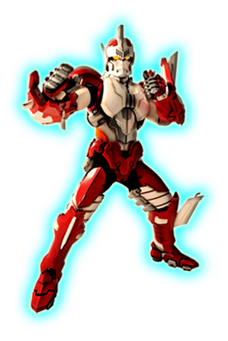 File:Jeanbot Ace.png