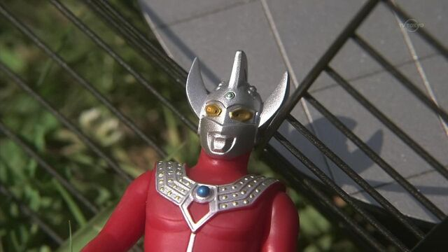 File:Over-Time-Ultraman-Ginga-05-2002C755.mkv snapshot 21.09 2013.08.14 16.32.32.jpg