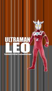 File:Ultraman-Leo 34.jpg