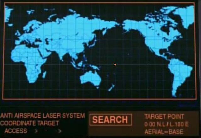 File:Aerial Base's Coordinates.JPG