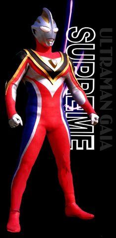 File:Ultraman Gaia supreme form.JPG