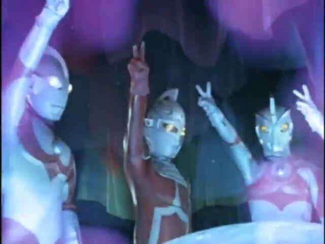 File:Ace Seven Ultraman.jpg