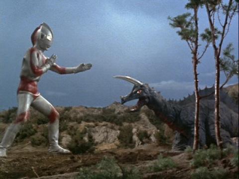 File:Kingsaurus III v Jack.png