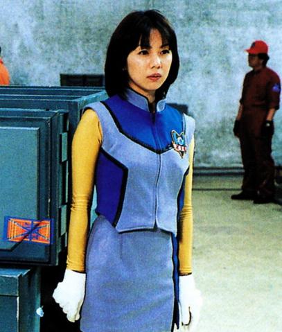 File:Atsuko Sasaki III.png