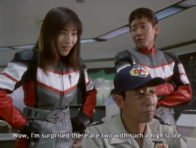 File:Ryo watches rookies' scores.png