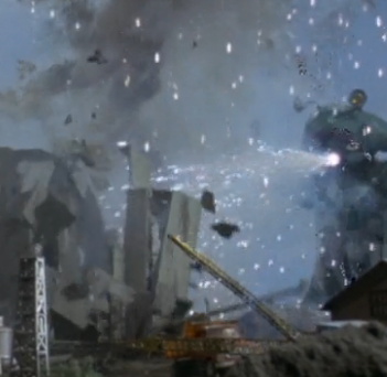 File:Sparks fly.png