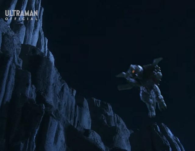 File:Small Lesser Bogar Extraordinary Jumper.png