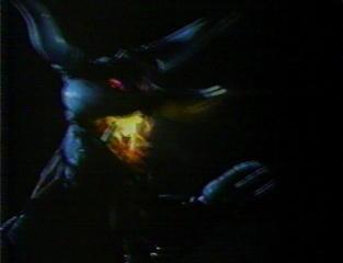 File:Shadow Mons.jpg