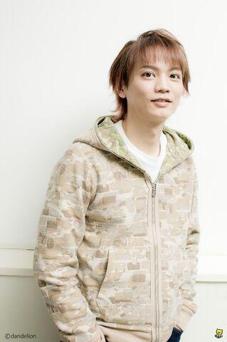 File:Shintaro Asanuma.jpg