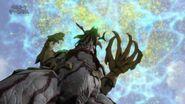 UG-Thunder Killer Screenshot 014