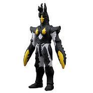 File:185px-Hyper zetton spark doll.jpg