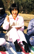 Konomi Amagai II