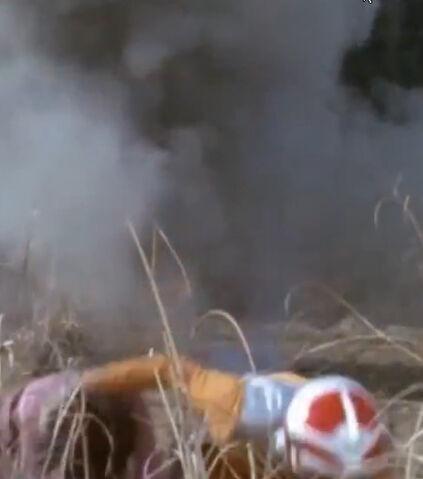 File:Galtans plant a bomb.jpg
