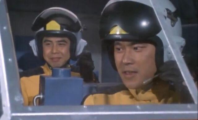 File:Harada and Taijima return.jpg
