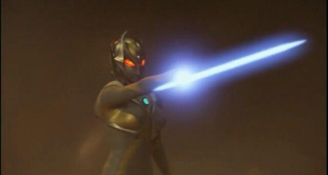 File:Tiga Sword.jpg