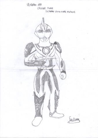 File:Ultraman Orb Crusher Storm.jpg