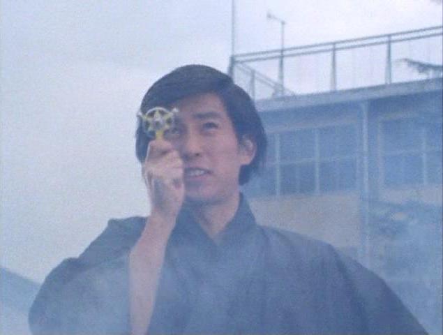 File:Kotaro Higashi komono.png