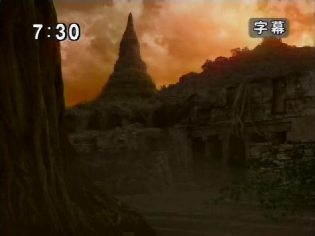 File:Nexus Ruins 2.png