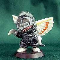 File:132020964 ultraman-mini-big-head-godzilla-monster-dorako-ebay.jpg