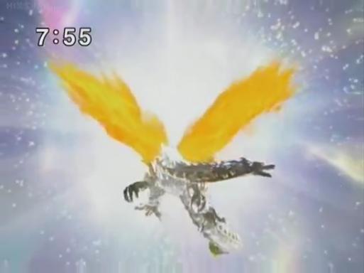 File:Natsunomeryu Flame wings.png