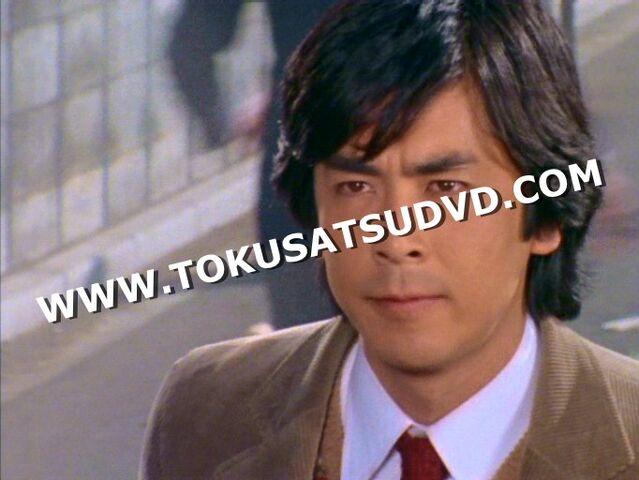 File:Takeshi Yamato.jpg