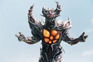 Chaos Header Iblis