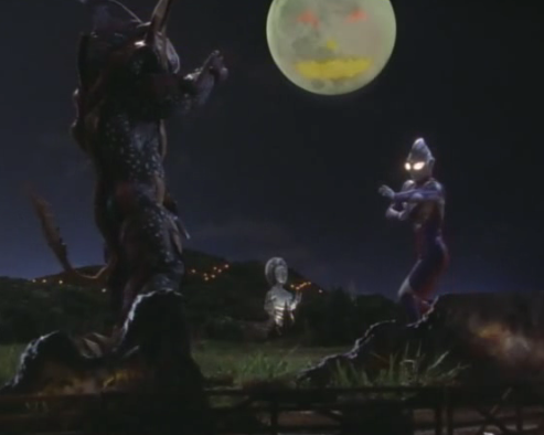 File:Cheesy moon effect.png