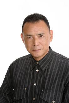 Ryo Kinomoto