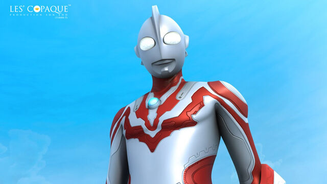 File:Ultraman02.jpg