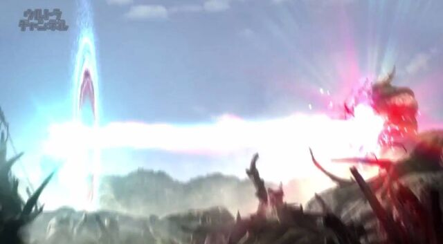 File:Death of Galaxtron.jpeg